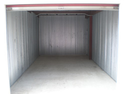 Self Storage Sizes Rates Hampstead Maryland Lizzies